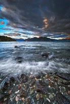 NZ wanaka lake ter (1 sur 1).jpg