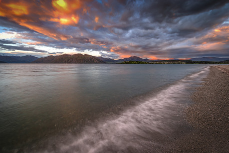 NZ wanaka lake 6 (1 sur 1).jpg