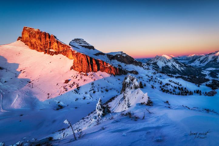 berneuse sunset blue 40 60 (1 sur 1).jpg