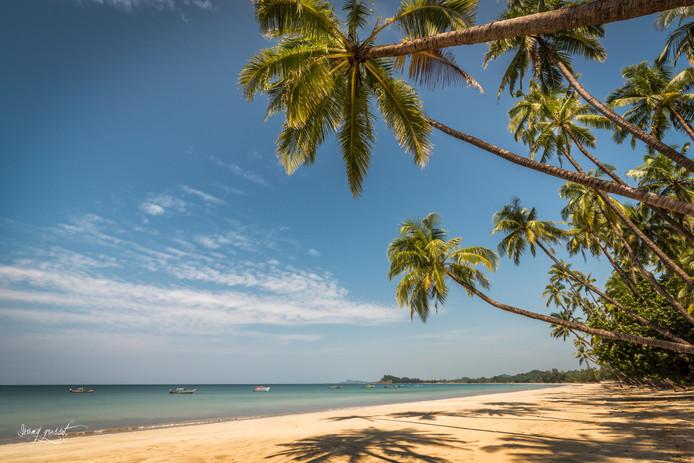birmanie ngapalie beach 3 (1 sur 1).jpg