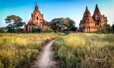 birmanie bagan (1 sur 1)-4.jpg