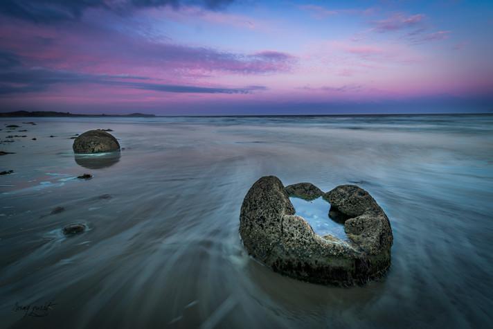 NZ moeraki boulders 3 (1 sur 1).jpg