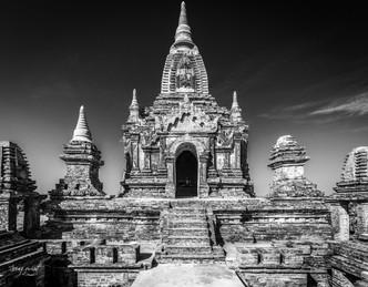 birmanie dramatic temple  (1 sur 1).jpg