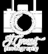 logo blanc copie.png
