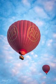 birmanie bagan air ballon (1 sur 1).jpg