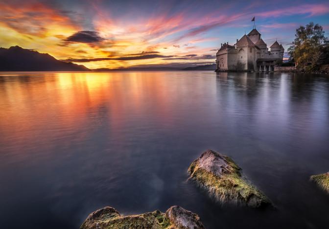 chillon castle sunset.jpg