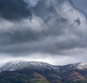 NZ snow mountain (1 sur 1).jpg