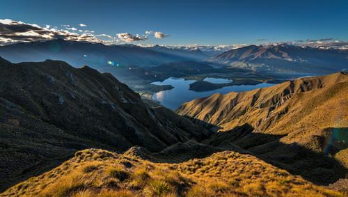 NZ roy's peak 2 (1 sur 1).jpg