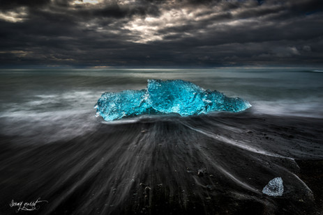 jokularsson beach 4 iceland  (1 sur 1).j