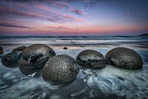NZ moeraki boulders (1 sur 1).jpg