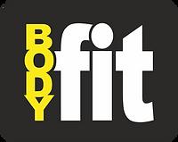 BDFT logo.png