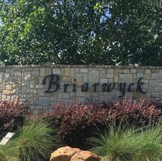 Briarwyck