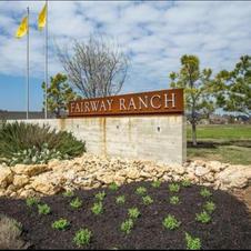 Fairway Ranch