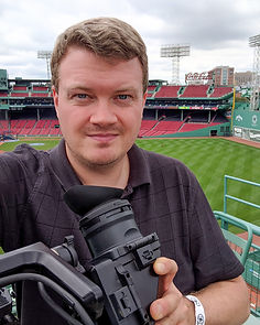 Matt-Bradbury-Fenway-Shoot.jpg