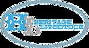 heritagelivestock%2520(1)%2520copy_edite