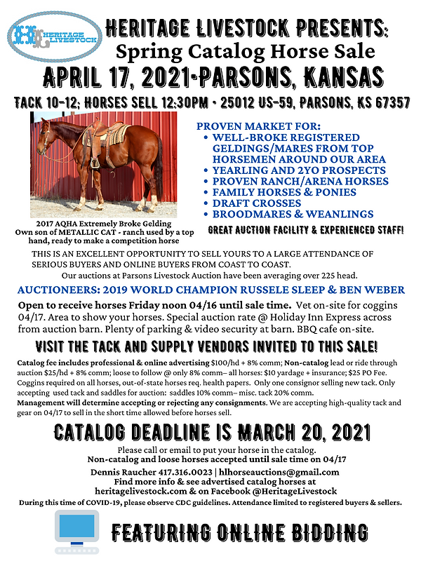 April 2021 Flyer.png