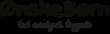 Logo ØnskeBørn 2021.png