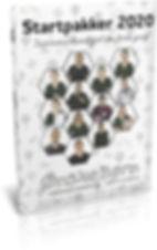 Startpakker cover HK2020.jpg