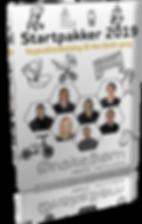startpakker aab 2019  Forside cover.png