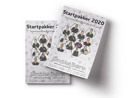 Startpakker 2020.png