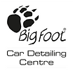 Big Foot White.png