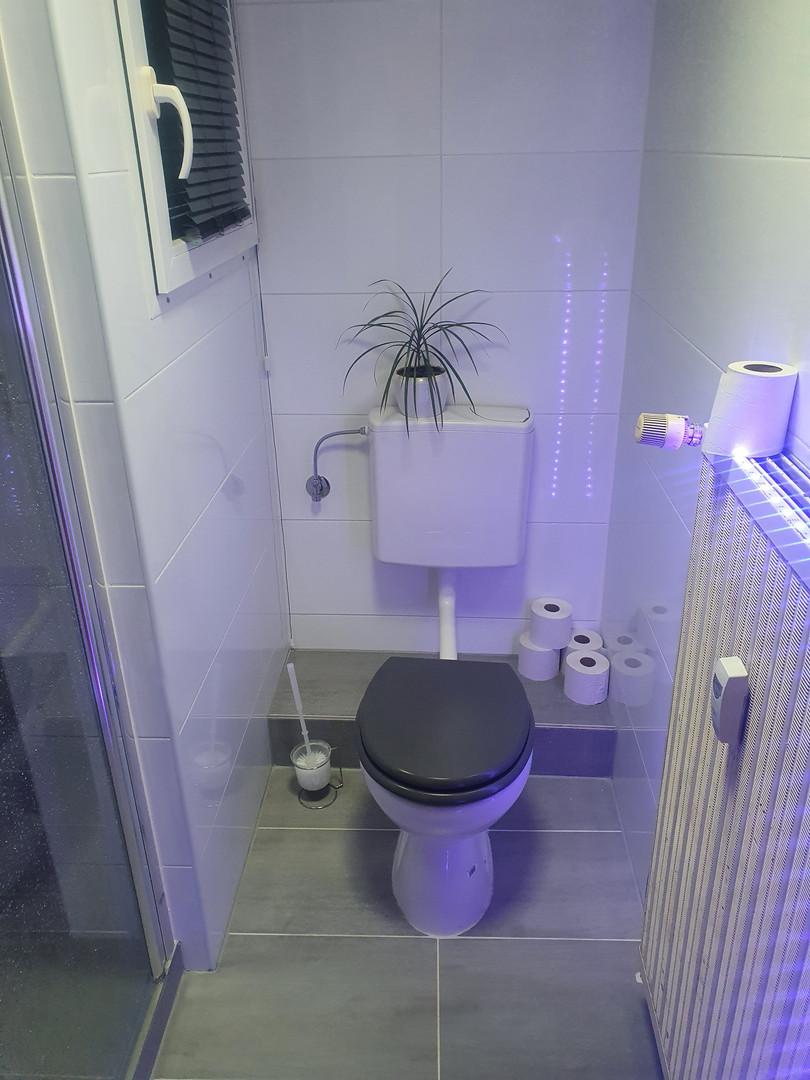 Badrenovierung Fürth