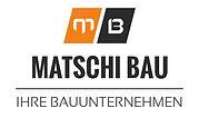 Matschi Bau - Bauunternehmer in Oberasbach bei Nürnberg