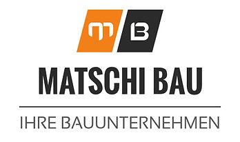 Matschi Bau - Bauunternehmer in Oberasbach