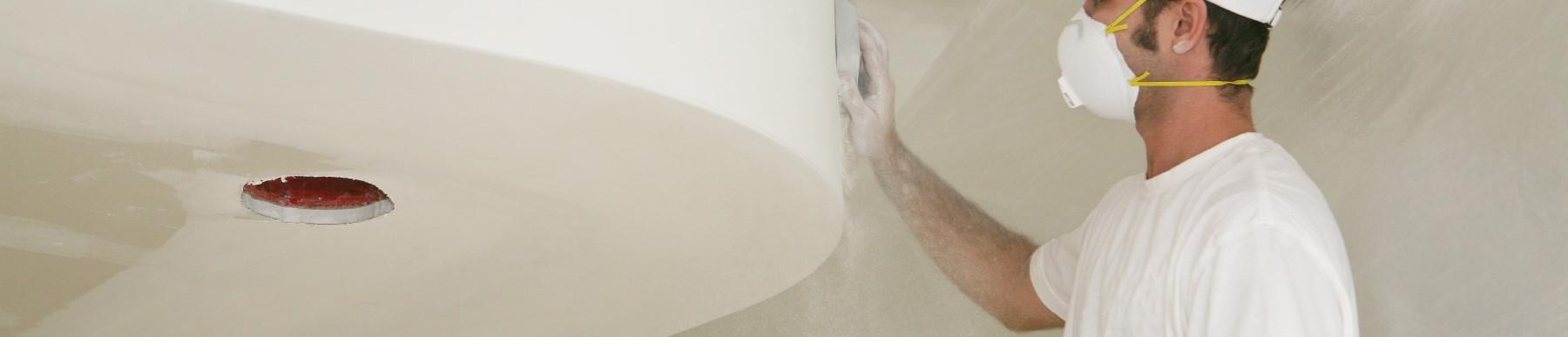bend-drywall.jpg