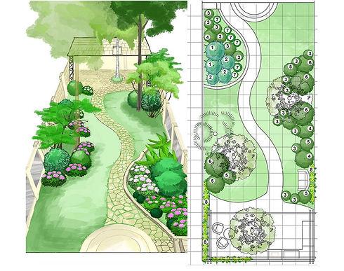 Garten Plan.jpg
