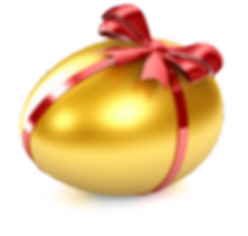 kisspng-easter-bunny-public-holiday-east