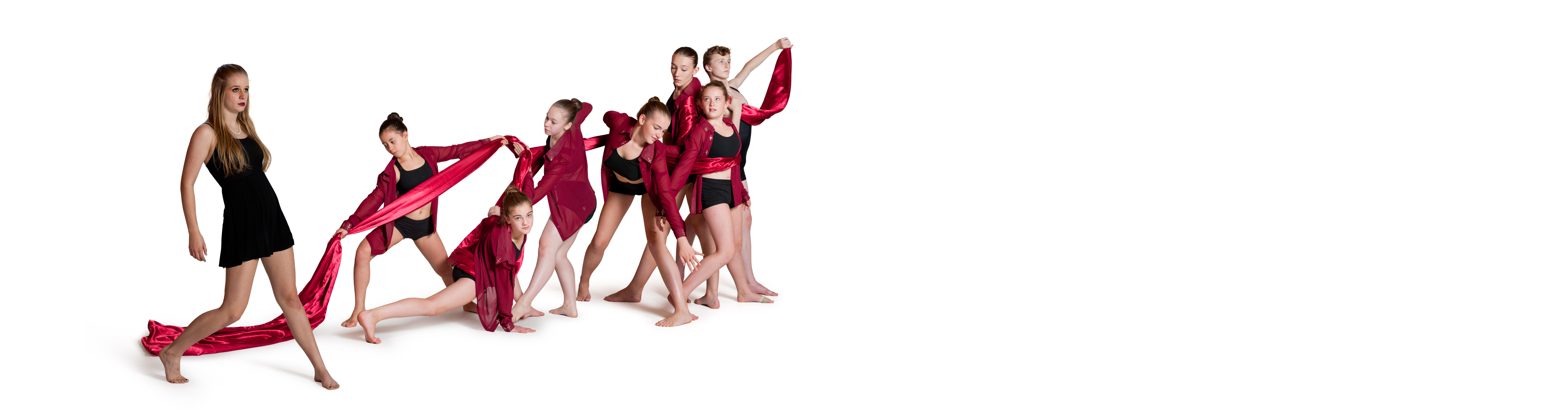 Gymnastics Stalder Academy Of Dance And The Performing