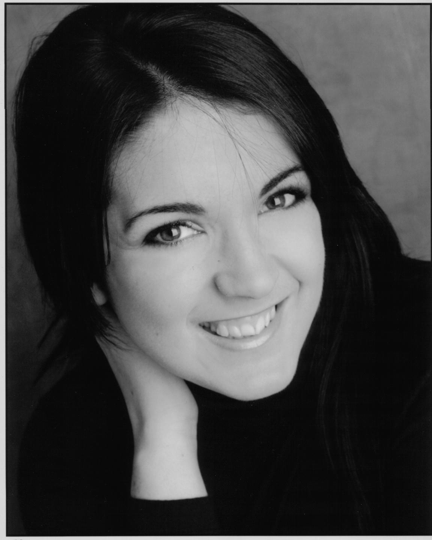 Sarah Lawson