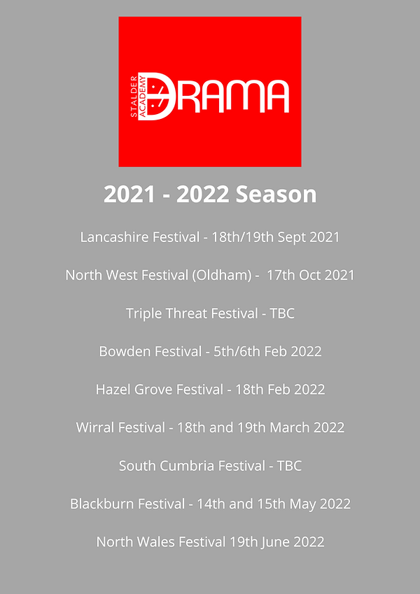 2021 - 2022 Drama Competitions-3.png