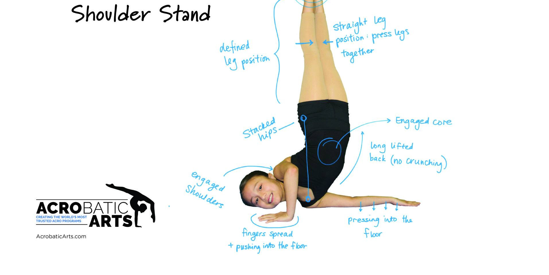 Shoulder stand.jpg