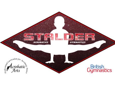 Stalder Gymnastics Academy