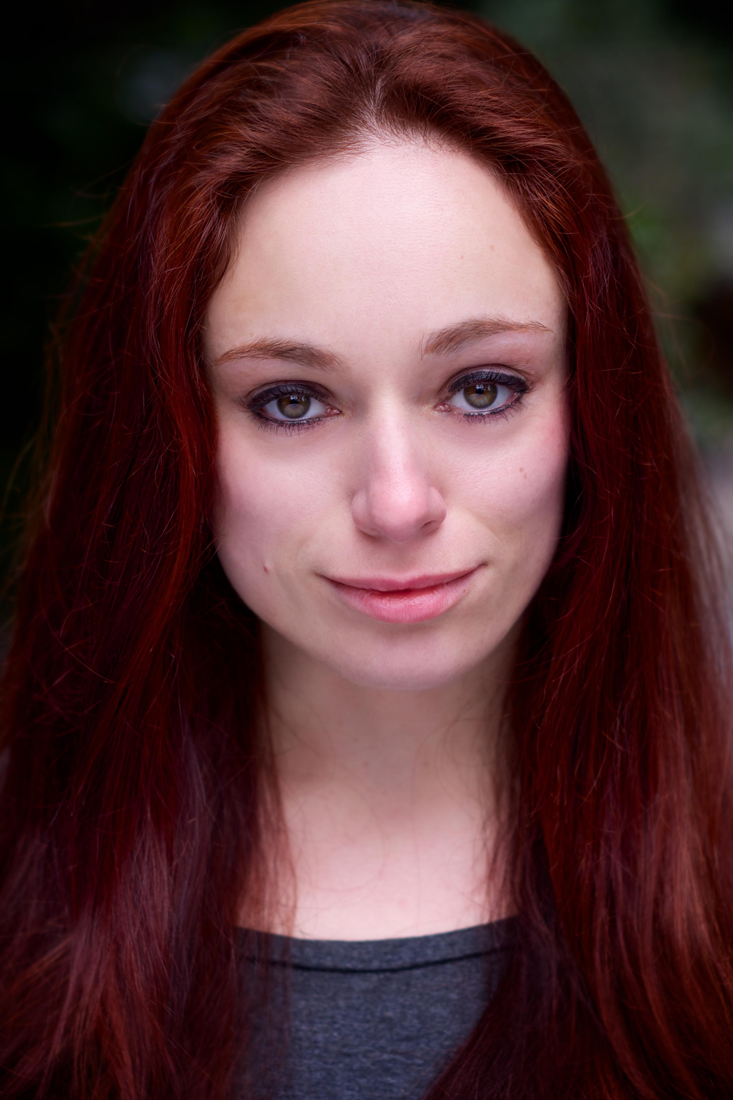 Zoe Solanki
