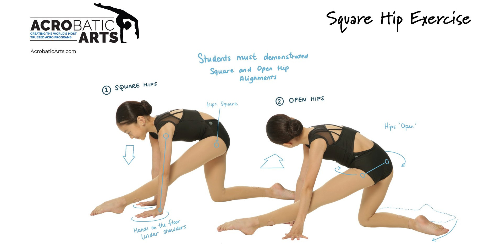 Square Hip Exercise.jpg