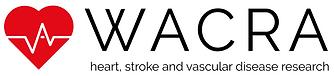 WACRA logo NEW.png