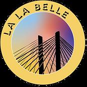 LLB-Logo.png