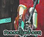 bigcartel logo - Russell Jackson.jpg