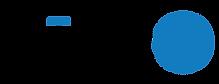 logo-maker13 logo.png