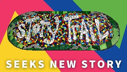Story Trail Seeks New Story.jpg