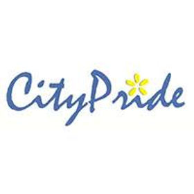 Citypride logo.jpg