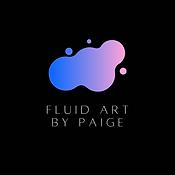 fluid logo - Paige Cornelius.png