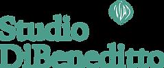Studio DiBeneditto Logo - Jennie DiBened
