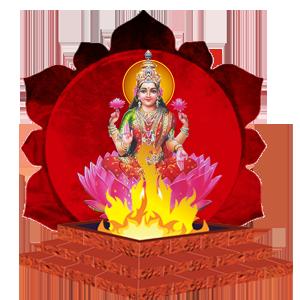 Akshay Tritiya 2019, astrologerridhibahl, ridhibahl, delhiastrologer, bestastrologerindelhi