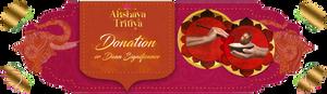 Akshay Tritiya 2019, astrologerridhibahl, ridhibahl, delhiastrologer, bestastrologerindelhi, daan, donation, daanonakshaytritiya