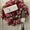 Thumbnail: Merry Christmas Gnome Wreath