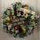 Thumbnail: Teachers Wreath